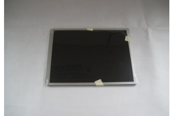 TFT LCD TX09D70VM1CAA   for Industrial Device LCD