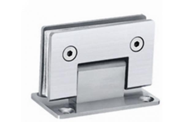 shower hinge shower fitting frameless shower door hinge