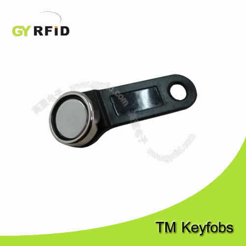 TM Mini Key 1009A-F4 used for door locks (GYRFID)TM Mini Key 1009A-F4 used for door locks (GYRFID)