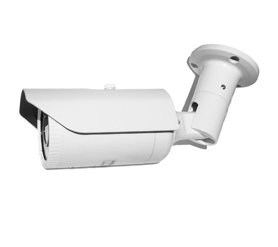 2Mp 1080P HD-SDI IR Bullet camera