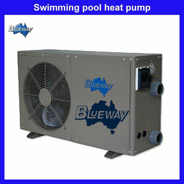 air source bryant heat pump swimming pool heating systems