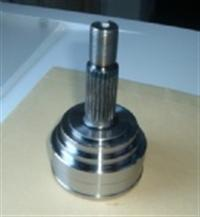 CV Joint applicable for LADA  car parts
