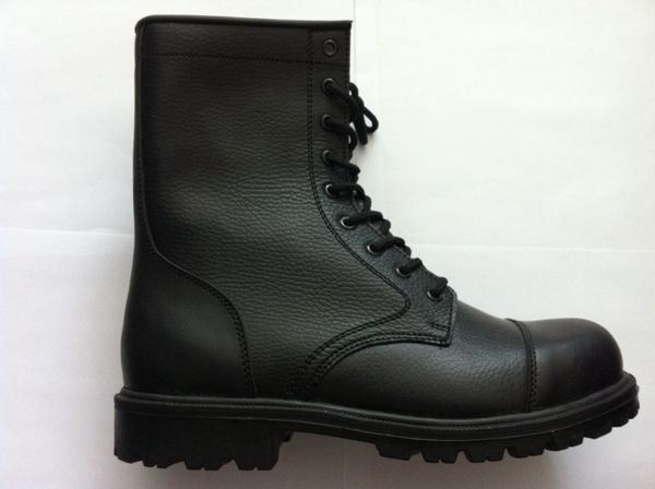 Army Boots and Military Boots