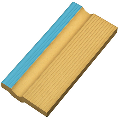 YC3 swimming pool accessory tile
