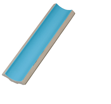 YC7 swimming pool accessory tile