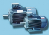 Y2 Series three-phase inase induction motors