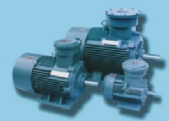 Sell YB2 Series flameproof motors