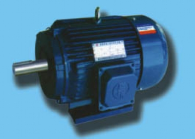 Sell YD Series change-pole multi-speed three-phase induction motors