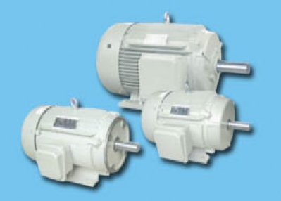 Sell Premium Efficiency Motor