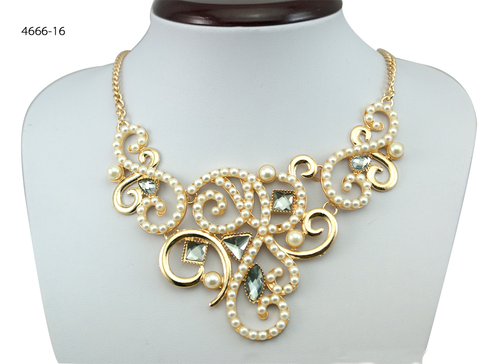2014selling all kinds of customized handmade jewelry and fashion jewelry