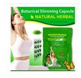 1box Meizitang Botanical Slimming Free Shipping