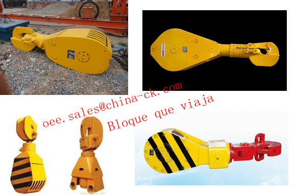 Drilling Components – Crown Block, Traveling Block, Hook, Swivels, Rotary Table, Wire line.