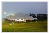 Clear Span Tents For Exhibition