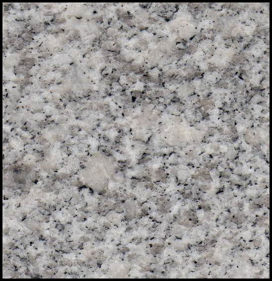 Granite WG002 Grey Padang