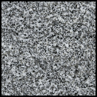 WG001 Mountain Grey  Granite