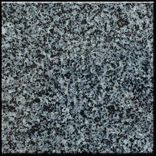 Granite WG011A Dark Padang