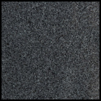 Granite WG011B Dark Padang