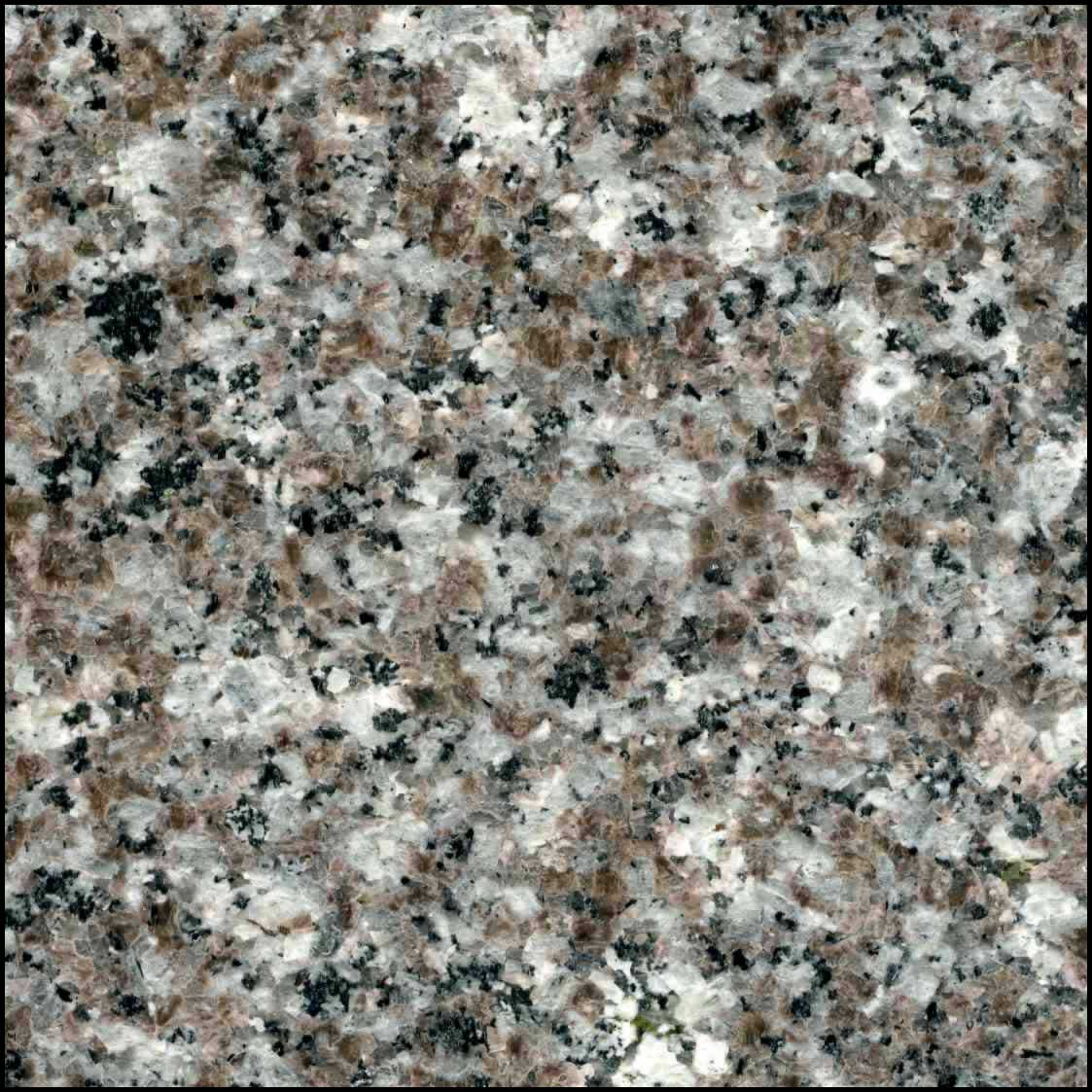 Granite WG015 Mauve Almond