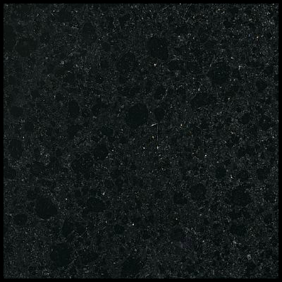 Granite WG019 Pearl Black