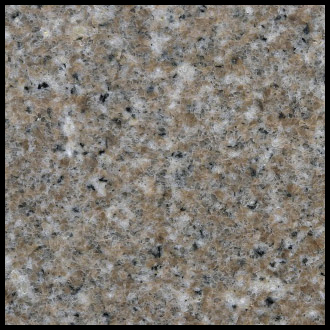 Granite WG016 Sunset Pink