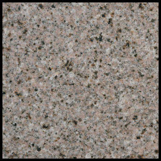 Granite WG017 Golden Yellow