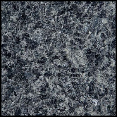 Granite WG028 Ice Blue