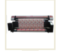 1.8m Sublimation textile printer