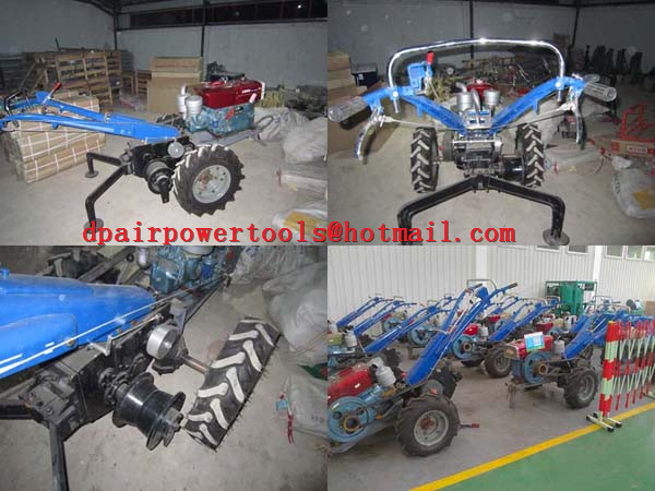 Price cable puller,Cable Drum Winch, cable puller,Cable Drum Winch