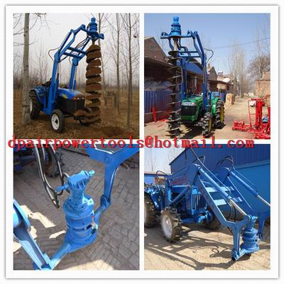 Sales Earth Drilling,Earth Drill, drilling machine,Deep drill/pile driver