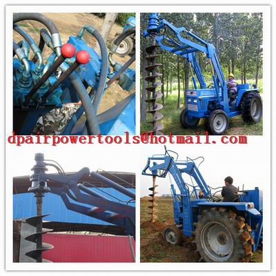 Earth Drill,Pile Driver/earth-drilling,Deep drill/pile driver,Deep drill/pile driver