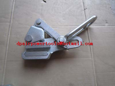Sales wire grip, quotation Aerial Bundle Conductor Clamps
