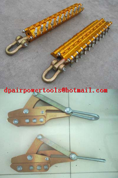Price Cable Grip,Haven Grips, manufacture PULL GRIPS,wire grip
