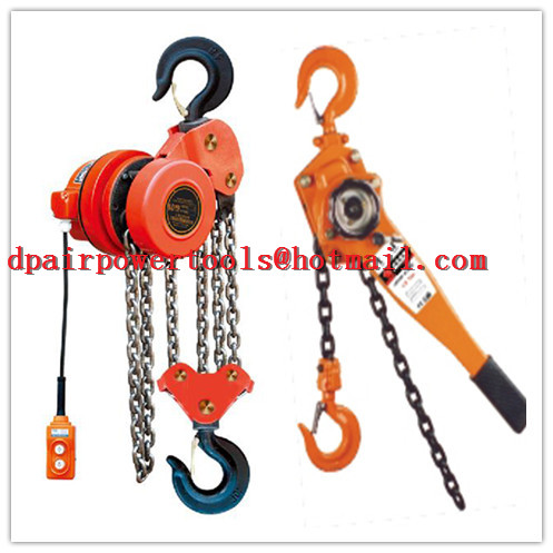 quotation Mini Ratchet Puller,Ratchet Puller, Cable Hoist