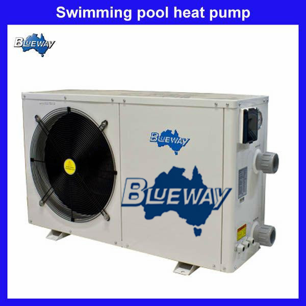 acadia heat pump swimming pool heating systems