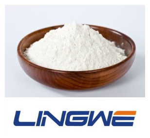 Coating additive