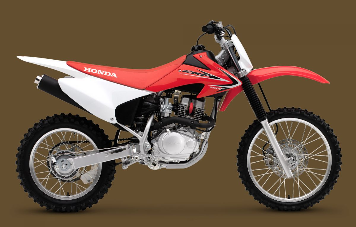 2014 honda crf 150f/automobiles and motorcycles