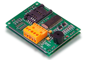 IIC, UART, RS232C or USB interface HF 13.56MHz RFID writer and reader Module JMY680