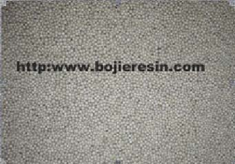 Bio-Diesel Purification Resin BD80-M