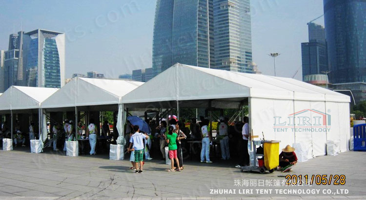 Awning tents for sale