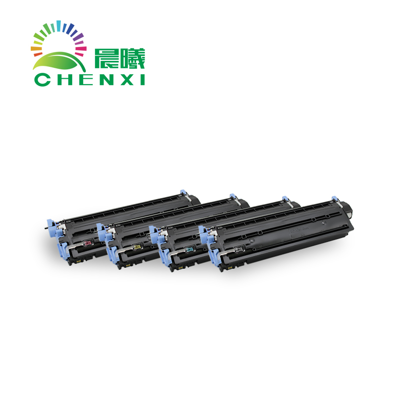 high quality toner cartridge for HP2600/Q6000