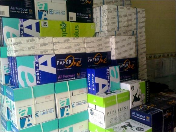 A4 Paper / A4 Copier Paper /A4 Copy Paper for Sale.