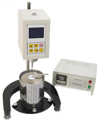 GDJ-5S Rotational Viscometer