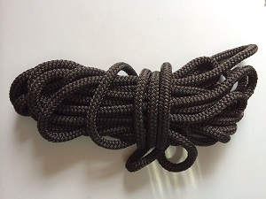 nylon 4x4 snatch rope