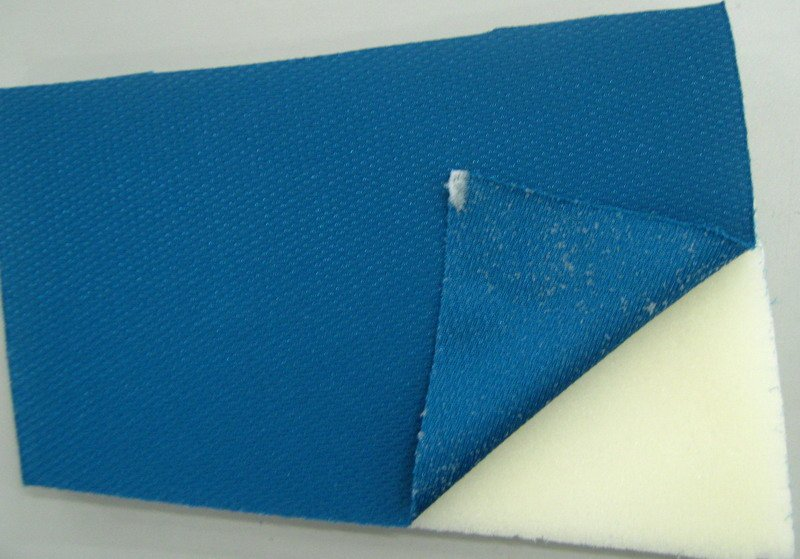 sponge adhesive/,sponge single-sided adhesive