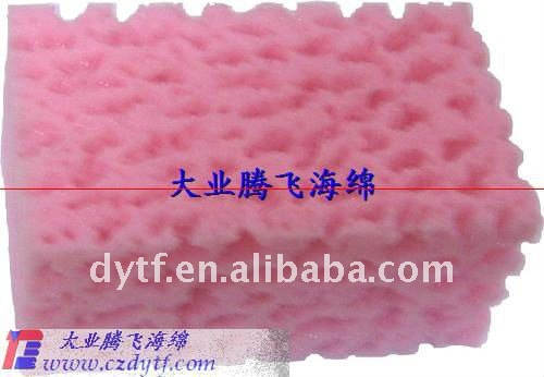 Quality discount decontamination sponge ,Quality hot-sale decontamination sponge