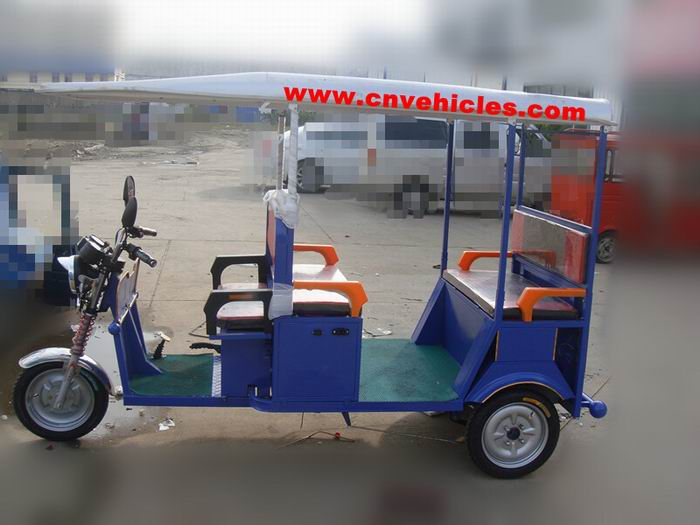 Electric Tricycle, Electric Bicycle, Electric Car, Cargo Tricycle, Battery Operated Rickshaw, Three Wheelers, Passengers Rickshaw, Cargo Rickshaw