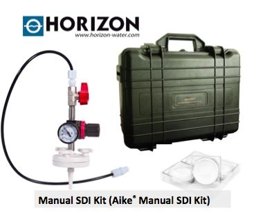 Manual SDI Kit (Aike® Manual SDI Kit)