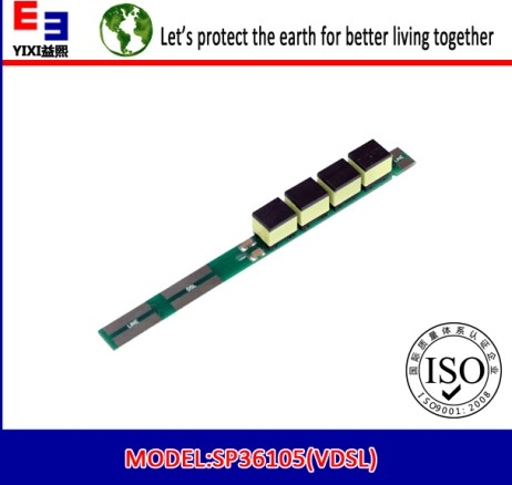 Telecom ADSL SPLITTER for MDF