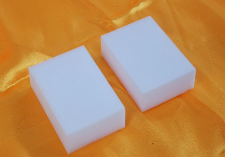 Melamine Foam, Magic Sponge Cleaning Sponge