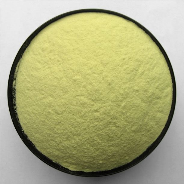 High quality Trenbolone cyclohexylmethylcarbonate CAS Number:23454-33-3